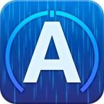 ゲリラ豪雨対策アプリ「アメミル」を100%活用できる使い方とは?