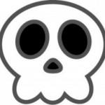 ハロウィン かんたん手作り衣装の作り方 子供用(男の子編)