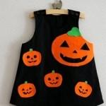ハロウィン仮装大特集!手作りハロウィン衣装の作り方一覧