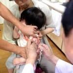 1歳前後の予防接種スケジュールを自動計算で簡単管理!