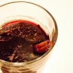ホットワインの効能と作り方☆オレンジジュースとスパイスで作る、簡単で美味しいレシピはコレ!