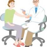 インフルエンザ予防接種のベストな接種時期は?大人・乳幼児・受験生・高齢者それぞれ