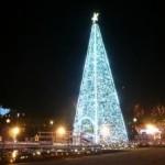 あしかがフラワーパークのクリスマスイルミネーション2013-2014の点灯時間・混雑状況は?割引券情報や口コミも!