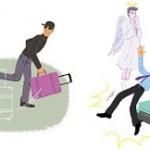 海外旅行保険って本当に必要なの?保険会社のおすすめポイント比較も!