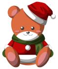 子供向けクリスマスプレゼント人気ランキング2013 まとめ