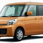 軽自動車税(二輪・三輪・四輪)の増税が決定!2015年4月の新車・中古車それぞれの増税額は?