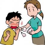 RSウイルス感染症と喘息との関係性と、効果的な予防法は?