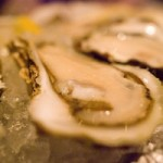 牡蠣による食中毒!原因と症状は?有効な治療法や対処法はあるの?