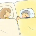 赤ちゃんが水疱瘡になったら?初期症状から完治までの経過と、気を付けるべきポイント