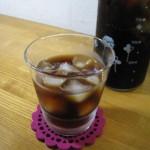 【美味しいアイスコーヒーの作り方】作り置きもできて、専門店にも負けない美味しさ!