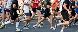 東京マラソン2014で完走するためにベストな服装&持ち物はコレ!