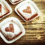 おすすめのバレンタインチョコレート&プレゼント★高校生版口コミランキング