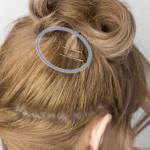中学生向け卒業式の髪型☆簡単なのに可愛く仕上がる!セミロングのヘアカタログ