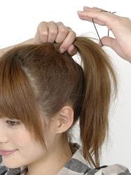 可愛い髪型 可愛い髪型 ロング やり方 : ... 可愛い髪型カタログ集【ロング