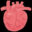 A 胸がズキズキ・チクチクする痛みの原因と受診すべき診療科は?_html_m150bfcbc
