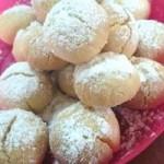 ホワイトデーのお返しは手作りクッキーで★ホットケーキミックスを使った簡単で美味しいレシピ