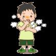 A 吃音症の原因と症状とは?簡単にできる自己診断法_html_m4f3d0e01