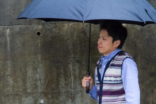 A 雨が降ると頭痛がするときの原因と受診すべき診療科は?_html_m50f8f10c