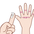 あかぎれとは?有効な予防と対策法!薬は何が効く?_html_m4d062fbf