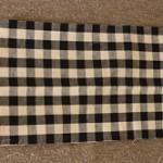 入園・入学準備をしよう!巾着袋の簡単な作り方