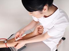 水疱瘡 予防 接種 予防接種しててもかかる水疱瘡!病院は48時間以内に要受診!
