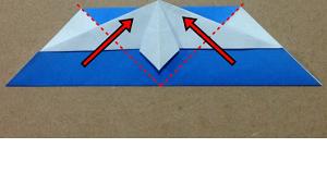 A 父の日には手作りカードをプレゼントしよう!小さなお子様でも簡単にできる作り方_html_m2e56d282