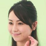 中学校・高校の入学式向け母親の髪型★自宅で簡単にできるセット方法は?