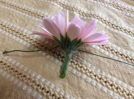 本格派…!生花で作る手作りコサージュ_html_m12d578f8