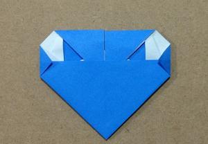 A 父の日には手作りカードをプレゼントしよう!小さなお子様でも簡単にできる作り方_html_7c7f8ee6
