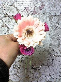 本格派…!生花で作る手作りコサージュ_html_759846e6