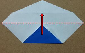 A 父の日には手作りカードをプレゼントしよう!小さなお子様でも簡単にできる作り方_html_m45d21c40