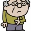 A 高齢者は要注意!肺炎とその予防_html_m5ac32dc1
