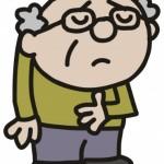 高齢者の肺炎は要注意!その症状と効果的な治療法とは?