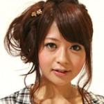 中学生向け卒業式の髪型☆ミディアムヘアの可愛いアレンジカタログ
