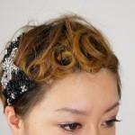 中学生向け卒業式の髪型☆ショートカットの可愛いアレンジカタログ