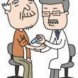 A 高齢者の健康を守る、高齢者肺炎球菌ワクチンとは_html_m4800d50b