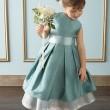 A 親族の結婚式にお呼ばれした時の子供の服装【女の子編】フラワーガールを任せられたときは?_html_5f0f5c74