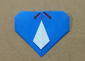 A 父の日には手作りカードをプレゼントしよう!小さなお子様でも簡単にできる作り方_html_m52775bf8