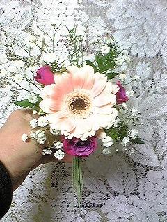 本格派…!生花で作る手作りコサージュ_html_35b9a3db