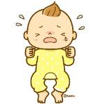 赤ちゃんの顔や全身の湿疹は何が原因?早く治せるケア方法は?