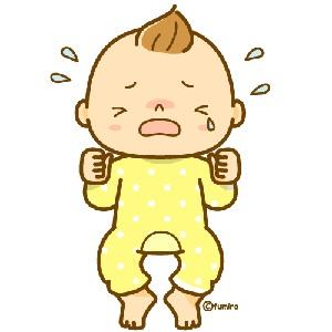 A 赤ちゃんの湿疹_html_196e3a23