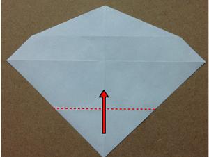A 父の日には手作りカードをプレゼントしよう!小さなお子様でも簡単にできる作り方_html_6d2e15fc