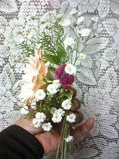 本格派…!生花で作る手作りコサージュ_html_7d1ae9e1