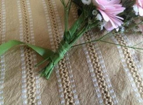 本格派…!生花で作る手作りコサージュ_html_5f625d74