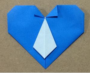 A 父の日には手作りカードをプレゼントしよう!小さなお子様でも簡単にできる作り方_html_m62499ad0