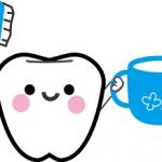 歯茎が下がる三つの原因と対策は?治療にかかる費用はどれくらい?