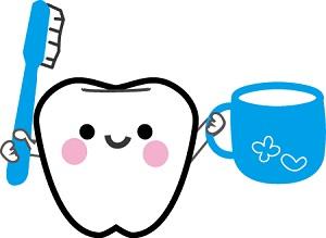 A 歯茎が下がる三つの原因と対策は?治療にかかる費用はどれくらい?_html_7ad7d608