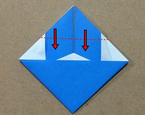 A 父の日には手作りカードをプレゼントしよう!小さなお子様でも簡単にできる作り方_html_60b44410