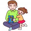 A 父の日プレゼントの相場と口コミ人気ランキング!30代のお父さんへ_html_1d7e37bb