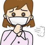 うつる肺炎とうつらない肺炎の違いは?
